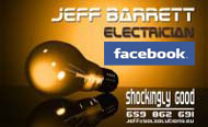 Electrician - Alhaurin el Grande - on Facebook